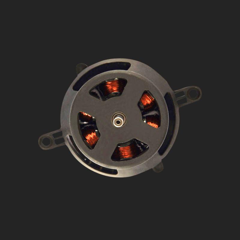 Hoprio Array image120