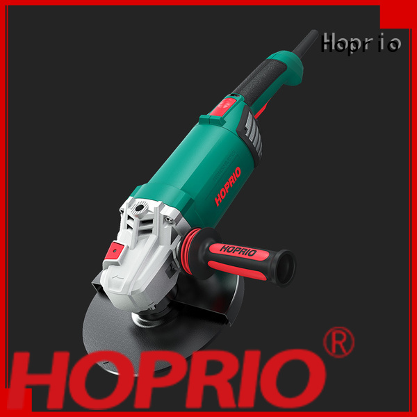 Hoprio best angle grinder high performance