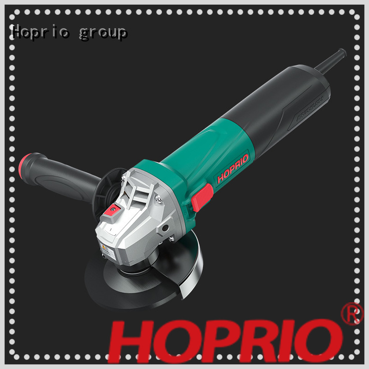 Hoprio best angle grinder competitive price