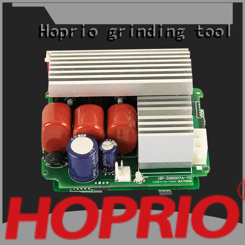 Hoprio brushless motor controller quality-assured distributer